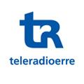 Tele radio erre